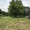 Grand Prairie RV campsite