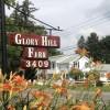 Glory Hill Farm 1810 House