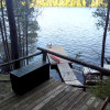 OG - Coe Island Lake Campground