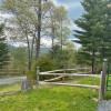 GLENVILLE HIGH TREEHOUSE (4000')