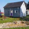 Farm Stay Cabin & Nature Trail