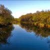 Firefly Creek Private Camp/Rv Spot