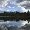 Jake Lake Adventure Camp
