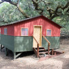 Solstice Cabin Meals Play