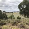 Adelaide Hills - Magical Retreat