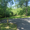 Long Wooded Drive w/River Access