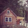Sugarwood Cabin