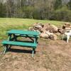 Southern Adirondack Base Camp