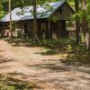Gittn' Pickled Appalachian Trail