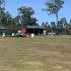 Ex Turf Farm on 40+ Acres