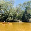 Nahla Colo River - Private Retreat
