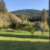 Hidden Hills Glammping/Camping