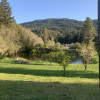 Hidden Hills Glamping/Camping