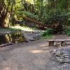 Bigfoot Basin