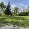 The Grassy Knoll @ R&L Farm