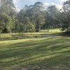 Cobbitty Farm