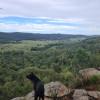 Rosemont Eulah Creek, Mt Kaputar