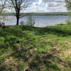 Private Wooded Camping on the Lake