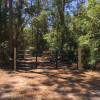 Camp21 Withlacoochee River Pavilion