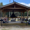 Mountain View Motel & Campground