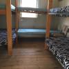 Dufholme Bunk Room
