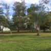 Abington Estate Camping