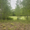 Misty Meadows (Rustic)