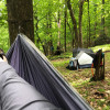 You Pick Camping-Amenities Included