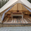 Foresthill Retreat Glamping