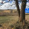 Ásalda historic site/wildlife area