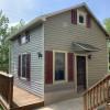Summer Cottage at Hidden Acres