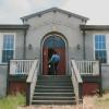 Charming Rural Historic Schoolhouse