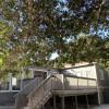 #11 - Ikeda Family Lodge