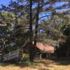 Harmony Ranch Boondock by the Barn