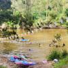 Nahla - Women Campers Week 2021