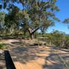 Ironbark Ranch - Valley Views