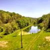 melvins paradise lake