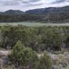 Sagebrush Campsite