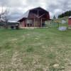 Elk Creek Adventures