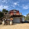 The Barn @ RedThorne Ranch