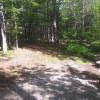 Peninsula Links Disc Golf Campsite