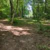 Hip Crashpad 1620 Tent Site # 2