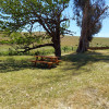 The Grove- Site #5