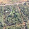 Bees Creek Bush Camp