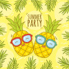 Summer Party Campout July 2-4