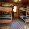 Eagle Rock Resort/Cabin#3 - 4 Twins