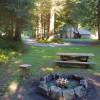 Wilderness Path RV site