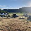 Haystack Ranch