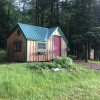 Zen Cabin