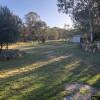 Tenterfield Grove Camp